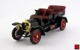 RIO4445 - MERCEDES TOURISME - 1909