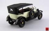 RIO4446 - FIAT 501 - 1919
