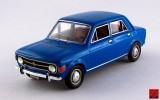 RIO4460 - FIAT 128 - 4 PORTE - 1969