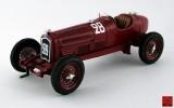 RIO4492 - ALFA ROMEO P3 - G.P. di Nizza 1934 - Varzi