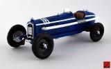 RIO4497 - ALFA ROMEO P3 - V Grand Prix de Monaco 1933 - L. Chiron