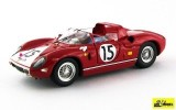 ART148 - FERRARI 330 P - Le Mans 1964 - Rodriguez/Hudson