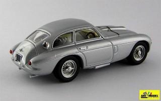 ART298 - FERRARI 195 S BERLINETTA - 1950 - Grigio metallizzato