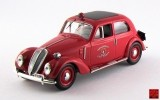 RIO4512 - FIAT 1500 6C - 1948 - Vigili del Fuoco