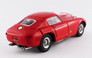 ART079 - FERRARI 375 MM COUPE' - 1953 - Rosso