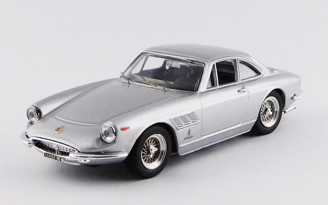 BEST9146 - FERRARI 330 GTC - 1966