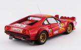 BEST9341 - FERRARI 308 GTB - Monza 1979 - Pinto / Penariol
