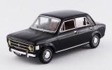 RIO4135/1 - FIAT 128 - 4 PORTE - 1969 - 4 porte