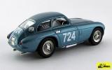 ART004 - FERRARI 195 S BERLINETTA - Mille Miglia 1950 - Marzotto/Crosara