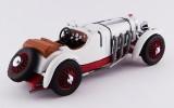 RIO4534 - MERCEDES SSK Le Mans 24 Hours 1931