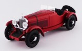RIO4533 - MERCEDES SSK super-sport-kurz 1928