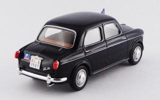 RIO4544 FIAT 1100/103 E - Carabinieri Serv. Ufficiali 1953