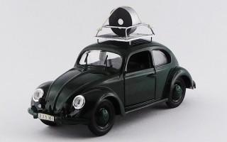 modellini auto rio modelli d 39 epoca 1 43 made in italy. Black Bedroom Furniture Sets. Home Design Ideas