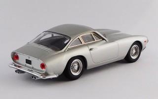 BEST9692 - FERRARI 250 GTL - Steve McQueen Personal Car 1964