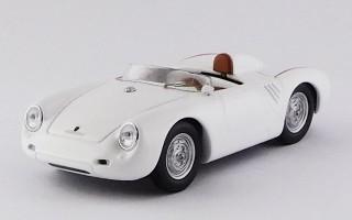 BEST9577 - PORSCHE 550 RS - 1957