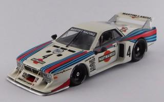 BEST9729 - Daytona 24 Hours 1981 - Alboreto / Ghinzani / Gabbiani