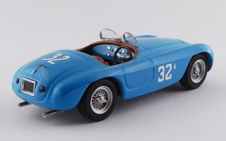 ART402 - FERRARI 212 EXPORT - SCCA Bebble Beach 1952 - A. Stubbs