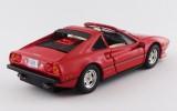 BEST9742 - FERRARI 308 GTS - 1980 - Magnum P.I. - second serie