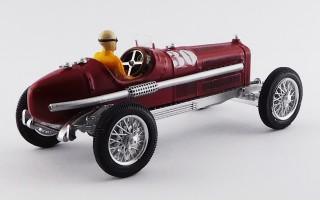 RIO4596/P - ALFA ROMEO P3 - Coppa Ciano 1932 - Tazio Nuvolari - R.R. Winner