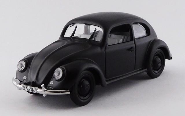 RIO4103 - VOLKSWAGEN MAGGIOLINO - 1938 - Limousine
