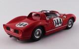 ART183 - FERRARI 275 P - Nurburgring 1964 - Vaccarella / Scarfiotti