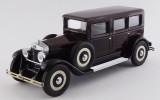 RIO4611 - FIAT 525 - 1929 - Bordeaux
