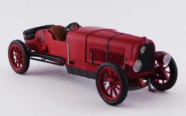 RIO4612 - ALFA ROMEO G1 - Spider Corsa 1921