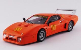 BEST9773 - FERRARI 512 BB LM - Copa De Oro Racing 1979 - J. Masterson