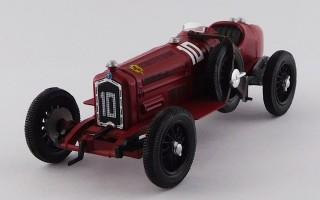 RIO4338/2 - ALFA ROMEO P3 - Targa Florio 1934 - Achille Varzi