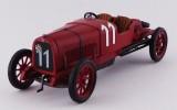 RIO4628 - ALFA ROMEO G1 - Versione Mille Miglia
