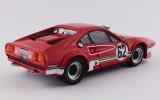 BEST9789 - FERRARI 308 GTB LM - Havířov International 1981 - M. Dantinne