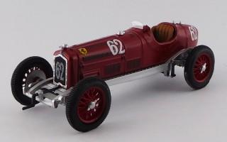 RIO4632 -ALFA ROMEO P3 TIPO B - Coppa Acerbo 1933 - Nino Farina