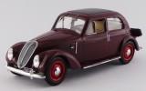 RIO4634 - FIAT 1500 - 6C 1935