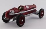 RIO4635 -ALFA ROMEO P3 TIPO B - Coppa Acerbo 1934 - Guy Moll N 46