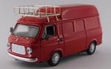 RIO4644 - FIAT 238 Tetto alto con portapacchi