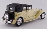 RIO4259/E- BUGATTI TYPE 41 ROYALE 1927 - Small box