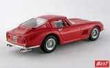 BEST9001/2 - FERRARI 275 GTB-4 - 1966