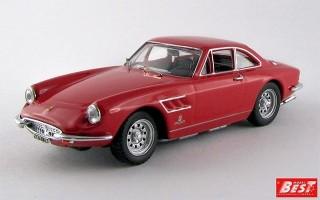 BEST9098 - FERRARI 330 GTC - 1966