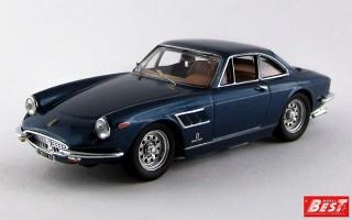 BEST9100 - FERRARI 330 GTC - 1966