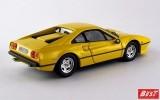 BEST9203 - FERRARI 308 GTB - 1975