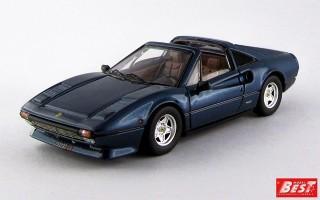 BEST9232 - FERRARI 308 GTS - 1978