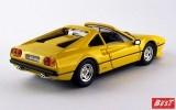 BEST9236 - FERRARI 308 GTS - 1978