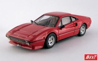 BEST9245 - FERRARI 308 GTB - 1982