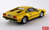 BEST9248 - FERRARI 308 GTB - 1982