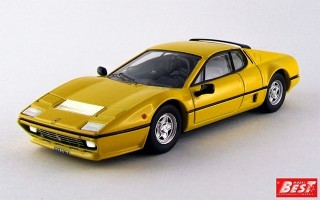 BEST9265 - FERRARI 512 BB - 1976