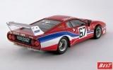 BEST9300 - FERRARI 512 BB LM - Daytona 1979 - Ballot Lna / Leclere