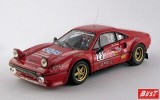 BEST9311 - FERRARI 308 GTB - Rally di San Remo 1978 - Pinto / Penariol