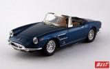 BEST9315 - FERRARI 330 GTS - 1966