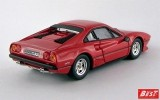 BEST9325 - FERRARI 208 GTB TURBO - 1982